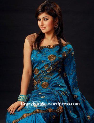 Sexy Bangla Model Shokh Crazy Bangla 1