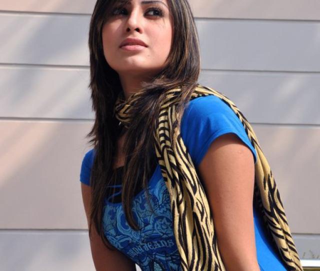 Sexy Bangla Model Shokh Crazy Bangla 12